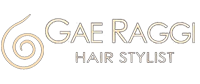 GaeRaggi – Parrucchiere Donna – Milano